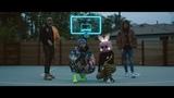 Cheat Codes - Ferrari ft. Afrojack Official Video
