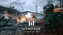Обновление Warface ПТС 18 10 2018 Gameplay новой карты Квартал Хэллоуин