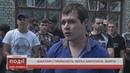 На Луганщині шахтарі відмовляються працювати через борги із зарплати