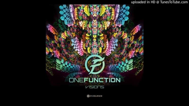 One Function - Visions