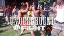 УЛИЧНЫЕ ДРАКИ ПОДБОРКА ЛУЧШИХ ДРАК ЖЕСТКИХ НОКАУТОВ НА УЛИЦАХ ГЕТТО MMA UFC UNDERGROUNDFIGHTS 20198