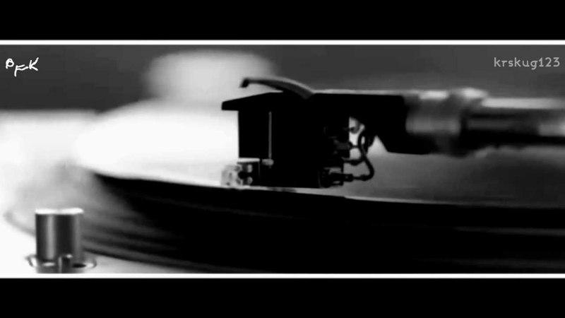 Paktofonika - Na mocy paktu (Intro) [HD] [Kinematografia]