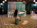 Shamadan belly dance танец живота от Рахат Лукум Краснодар шоу с канделябром в р 22938
