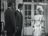 065. UN MARIDO IDEAL de OSCAR WILDE (1967)