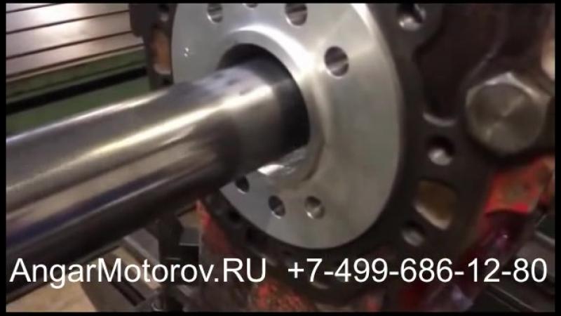 Ремонт Двигателя Акура Блока Цилиндров Acura TL RDX TSX ILX RLX TLX SX ZDX MDX NSX 2.3 3.5 3.7