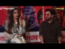 Tabu and Ayushmann Khurrana_ Exclusive Interview For GoodTimes