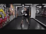 Jennifer Lopez - El Anillo | choreo by Anthony Bogdanov