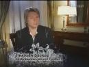 Николай Басков О чём рыдает шарманка