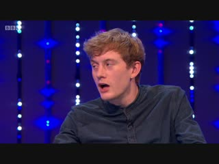 Insert Name Here 4x01 - Christmas Special (James Acaster, Suzannah Lipscomb, Chris Packham, Carol Vorderman)