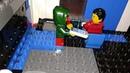 НУФАГИ Ютуба 14 Какое-то убогое видео которое почему-то называется Лего Момо