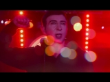 Soft Cell - Northern Lights