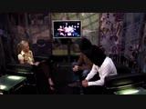 Daft Punk: Unchained на Beat 10