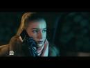 Канцелярская крыса 10 серия 2018 сериал смотреть онлайн бесплатно в хорошем качестве без рекламы Full HD 1080 720 11 12 13 9