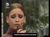 Beyaz Show - Serenay Sarıkaya Tek Başına Şarkısı