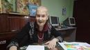 Наталья Александровна Медведева Репетитор по математике