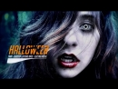 HALLOWEEN MUSIC MIX 2016 🎃 Best Trap, Dubstep, Electro, House, EDM Party Dance