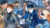 Дневник одного Гения. Пьер Огюст Ренуар. Часть V. Diary of a Genius. Pierre Auguste Renoir. Part V.