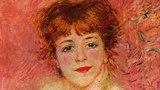 Дневник одного Гения. Пьер Огюст Ренуар. Часть VI. Diary of a Genius. Pierre Renoir. Part VI.