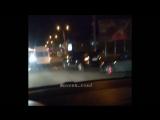 5.10.18 ДТП Волгоградская -Дзержинского