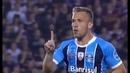 Arthur vs Lanús (Away) ► Final Copa Libertadores ► 29/11/2017