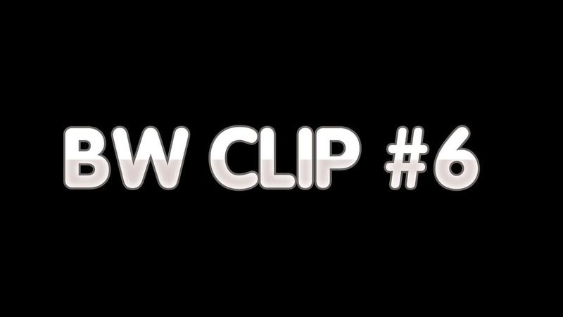 BW CLIPS 6   VimeWorld   Я уезжаю на 10 дней, пока