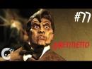 Джеппетто / Geppetto (2017, ужасы, короткий метр)