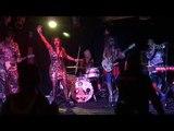 Igor &amp the Red Elvis's Thirteen men Tio Leo's San Diego, CA 111817