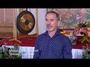 Михаил Ляховицкий о программе Ripa Awareness Meditation