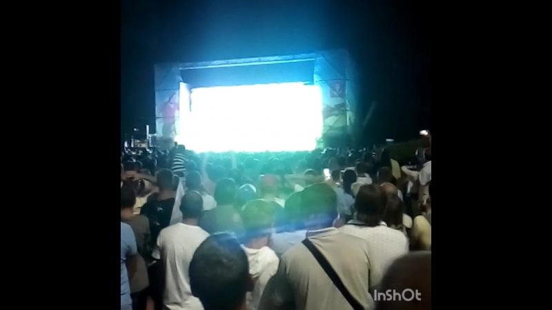 Россия-Хорватия1\4 Севастополь. Проебано но достойно!)