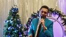 Sanjaydan GULBADAN Premyerasi (MrOtabekTv Otabek Mahkamov intervyusi).