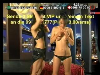 ETV_02-03.09.09_03.07_Nicole
