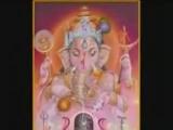 Jai Ganesh Jai Ganesh Jai Ganesh Deva- Lord Ganesh Aarti