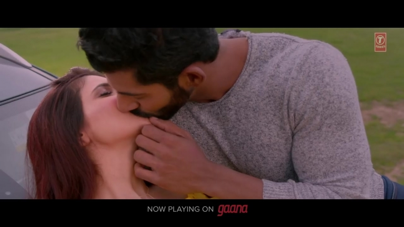 Tum Mere Ho Video Song Hate Story IV Vivan Bhathena Ihana Dhillon Mithoon