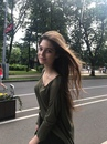 Мария Мотина фото #12