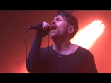 AFI - The Lost Souls Live in Houston, Texas
