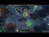 Красивые -4 от OpTic Gaming!