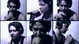 Terminator 2 Vocal Cover