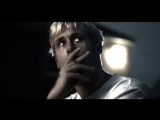 the place beyond the pines / ryan gosling // vine edit ˜ cigarettes