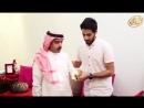 Исламская благотворительность