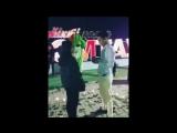 Один из популярных КВНщиков в Хромтау Суйнбай Кажыгали женится на Рахметуллине Аякоз