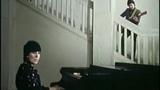 Татьяна Рузавина и Сергей Таюшев - ''Колыбельная (Светлана)'' (1983 г.)