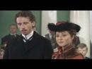 Сонька-Золотая ручка | 1 сезон 9 серия | 2006 | Анна Банщикова
