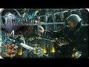 Final Fantasy XV[ 4] - Падение Короля (Прохождение на русском(Без комментариев))