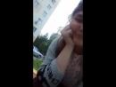 Ксения Маслова - Live