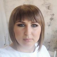 Валентина Дробина