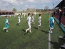 Отборочный этап III Международного турнира зона Северный Кавказ