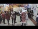 28.12.2018 новый год М К О У Дубенская СОШ