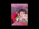 VIDEO MUY TIERNO DE MONITOS - Tienes que verlo_HIGH.mp4