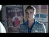 Алексей Воробьёв - О чем ты думаешь (Романс на стихи Р. Рождественского)