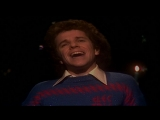 Leo Sayer - There Isn't Anything Else